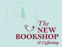 The New Bookshop, Cockermouth