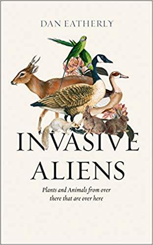 InvasiveAliens