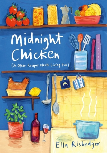 MidnightChicken