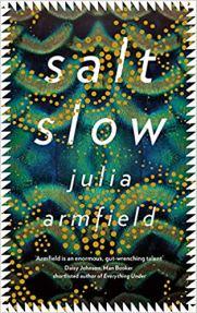 SaltSlow