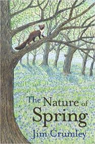 TheNatureOfSpring