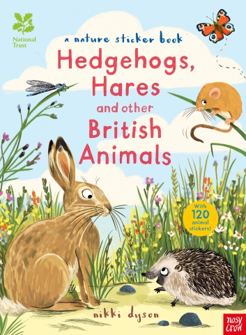 national-trust-hedgehogs-hares-and-other-british-animals-78782-1