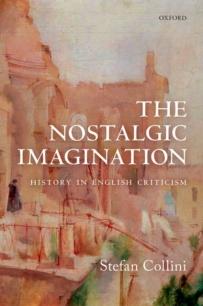 NostalgicImagination