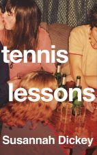 TennisLessons
